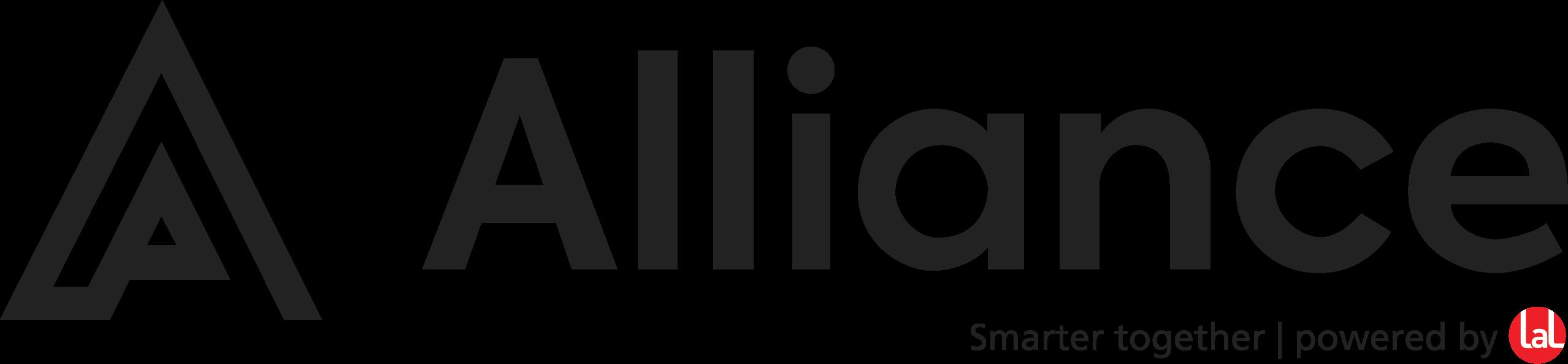 LAL Alliance